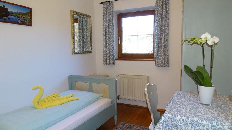 rooms rainhof